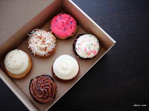 Saint_cupcake_500