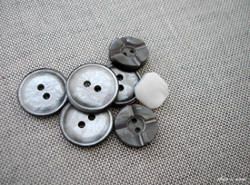 Vintage_buttons_1_500