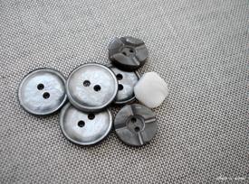 Vintage_buttons_1_500