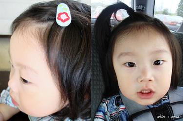 Baby_j_hair_accessories_400