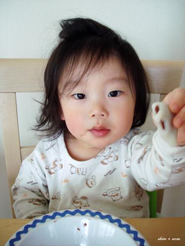 Baby_j_dduk_400