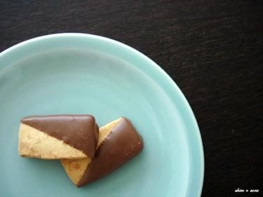Shortbread_cookies_400