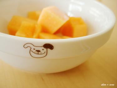 Cantaloupe_400