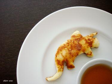 Triceratops_pancake_500