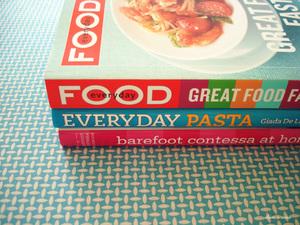 Cookbooks_500_2