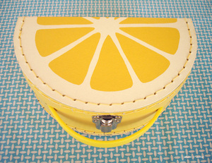 Yvonne_lemon_suitcase_500