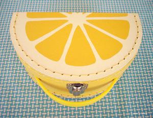Yvonne_lemon_suitcase_500