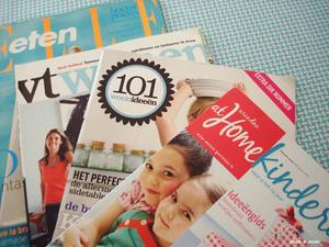 Yvonne_magazines_500