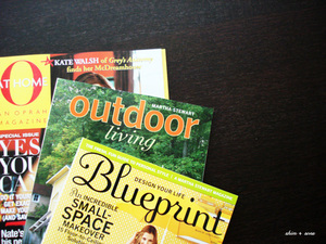 Yvonne_magazines_500_2