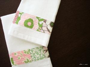 Yvonne_towels_ss_500