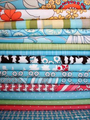New_fabric_500