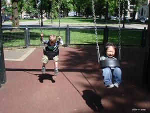 Swinging_500