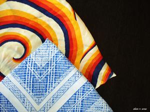 Vintage_scarves_500_2