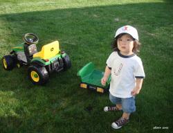 Tractor_boy_500