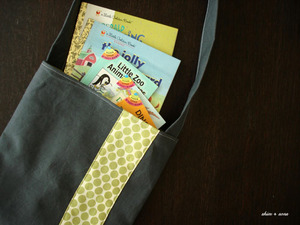 Bag_for_baby_j_500