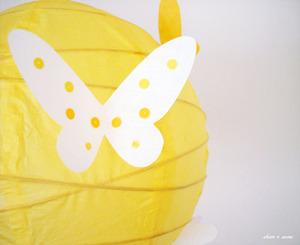 Butteflies_1_500