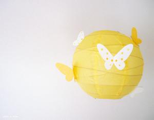 Butterflies_2_500