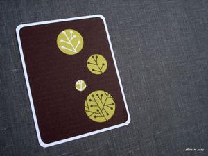 Fabric_card_01_500