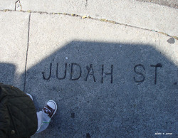 Ca_judah_street_3_500