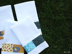 Patchwork_towel_sets_500