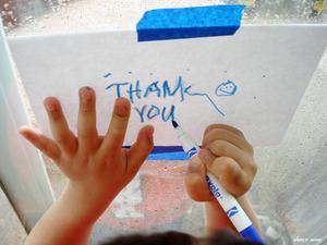Big_j_thank_you_cards_2_500