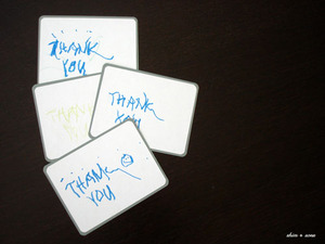 Big_j_thank_you_cards_4_500