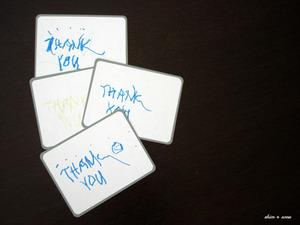Big_j_thank_you_cards_4_500