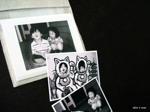 Fabric_photo_album_500