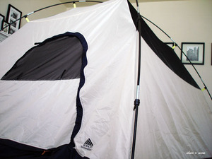 Camping_500