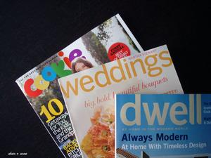 Magazines_500