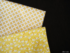 Yellow_fabric_500