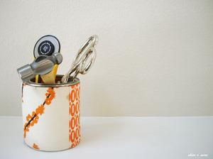 Pencil_cup_orange_blossoms_500