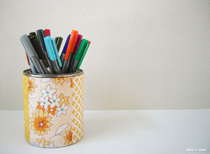Pencil_cup_yellow_500