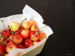 Cherries_500_2