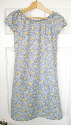 Summer_dress_vintage_floral_500