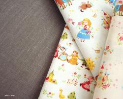 Fairy_tale_fabric_ss_2