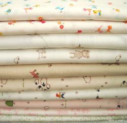 Japanese_fabric