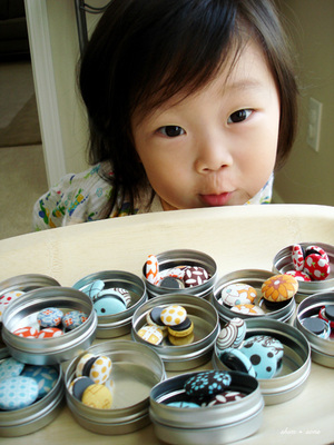 Baby_j_button_magnets_2_500