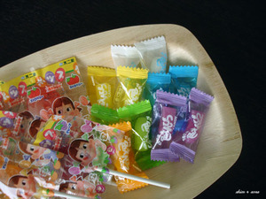 New_candy_500