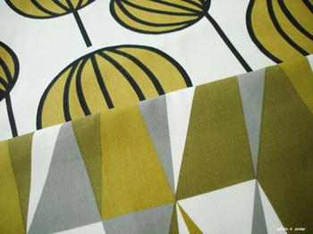 Ikea_fabric_2