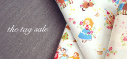 The_tag_sale_banner