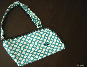 New_sling