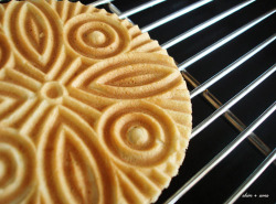 Pizzelle_2_2