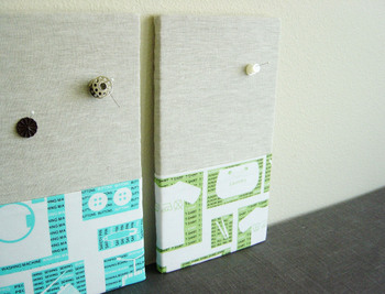 Laundry_pinboards