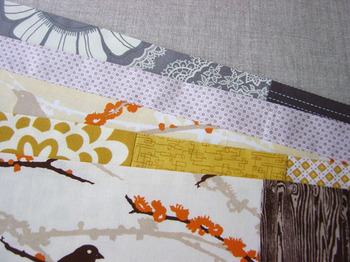 Patchwork_for_wallpockets