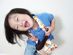 Baby_js_bag_2