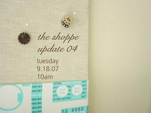 Shoppe_update_04_2