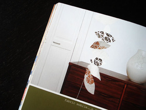 Lotta_book_1
