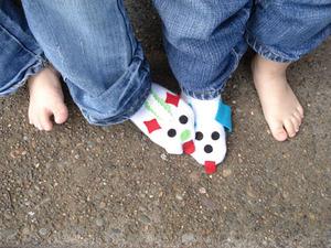 Funny_feet_2