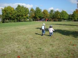 Running_to_park_2